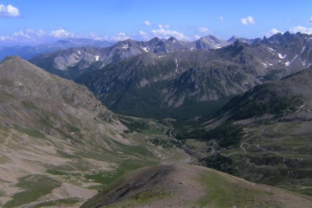 bjerge i danmark