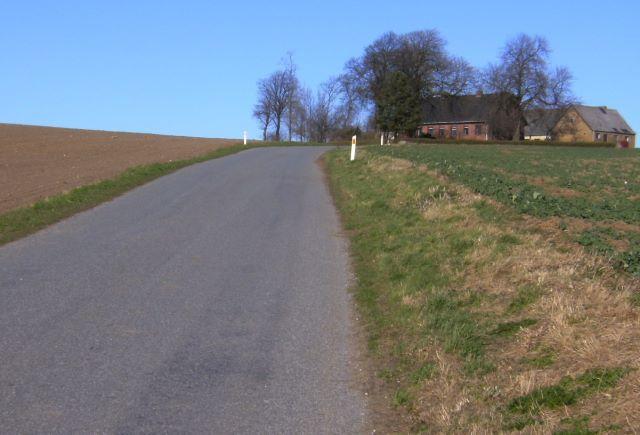Slots bjergbyvej 23